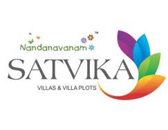 Nandanavanam Sathvika Vizag
