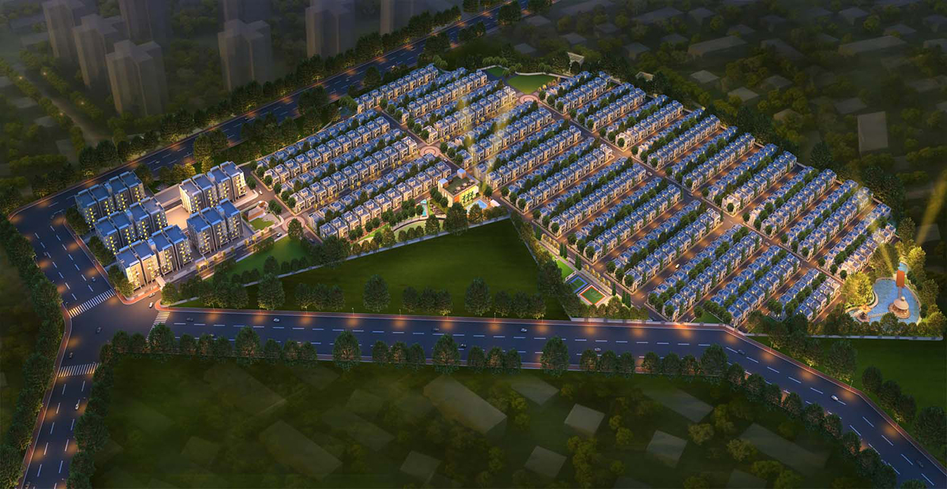 plots for sale in pendurthi vizag - real estate in pendurthi