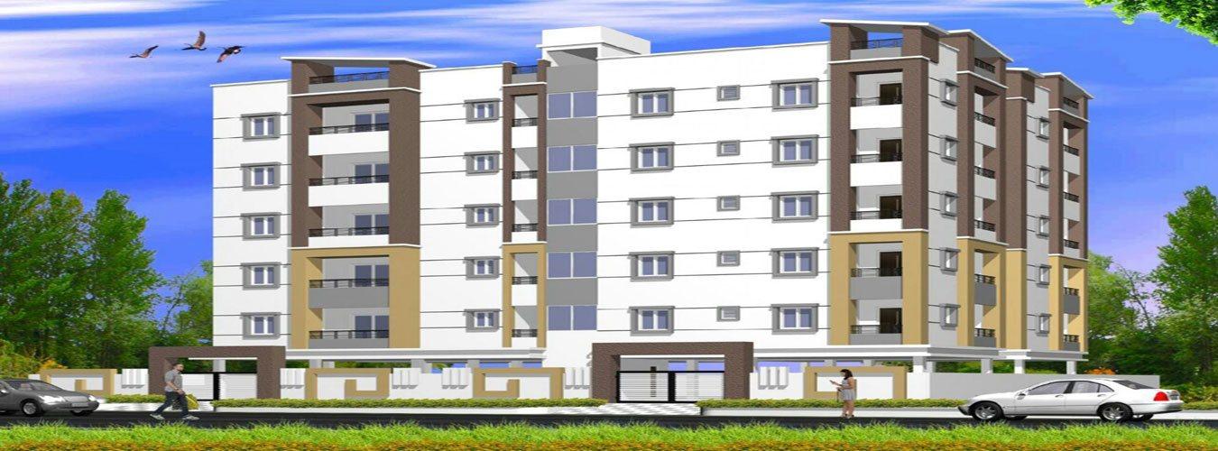 apartments for sale in nc green fieldnallagandla,hyderabad - real estate in nallagandla