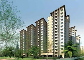 apartments for Sale in kavadiguda, hyderabad-real estate in hyderabad-necklace pride
