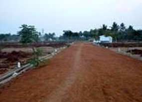 plots for Sale in , vizag-real estate in vizag-nelimarla sai brundavanam, srikakulam