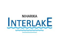 Niharika interlake Hyderabad