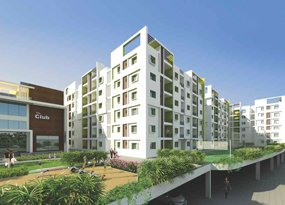 apartments for Sale in adibatla, hyderabad-real estate in hyderabad-noveo homes