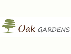 Oak Gardens Apartments in narayanapuram colony Vijayawada