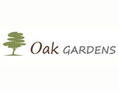 Oak Gardens Apartments in narayanapuram colony Vijayawada