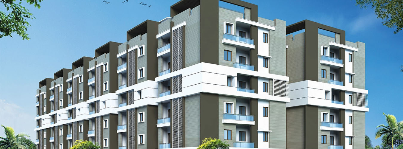 apartments for sale in oak gardensnarayanapuram colony,vijayawada - real estate in narayanapuram colony