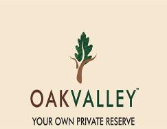 Oak Valley Plots in tagarapuvalasa Vizag