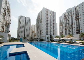 apartments for Sale in , hyderabad-real estate in hyderabad-pbel city