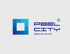 PBEL City Apartments in Appa Himayathsagar Hyderabad