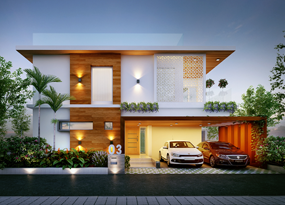 villas for Sale in shankarpalli, hyderabad-real estate in hyderabad-pvr urban life