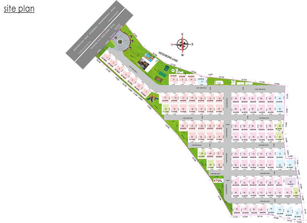 1492771405-layout-layout.jpg