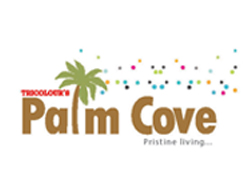 Palm Cove Apartments in Uppal Hyderabad