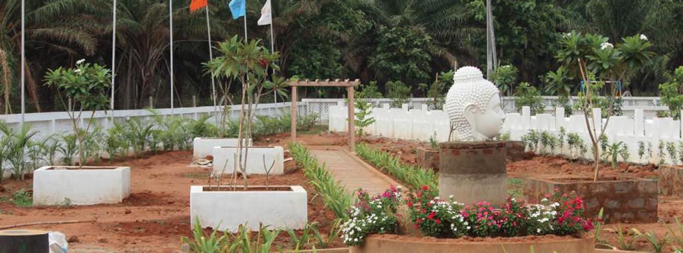 plots for sale in pandurangapuram vizag - real estate in pandurangapuram