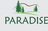 Paradise Homes Apartments in Hayatnagar Hyderabad