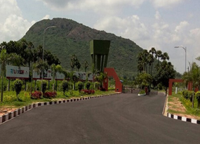plots for Sale in anandapuram, vizag-real estate in vizag-patra city