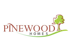 Pinewood Homes Plots in Ghatkesar Hyderabad