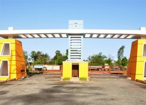 plots for Sale in , vizag-real estate in vizag-port city