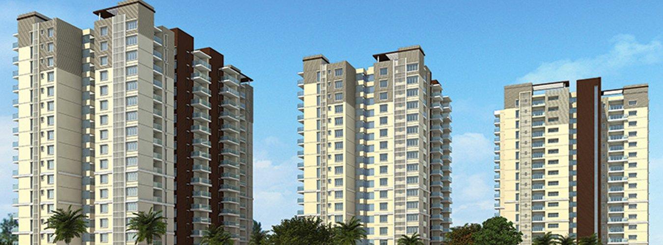 apartments for sale in prestige ivy leaguekondapur,hyderabad - real estate in kondapur