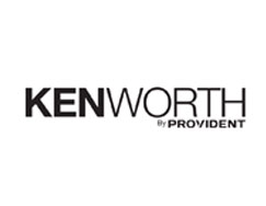 Provident Kenworth Hyderabad