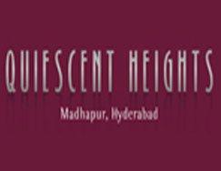 Quiescent Heights Hyderabad