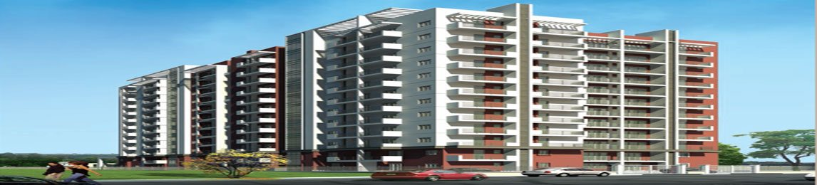 apartments for sale in quiescent heightsmadhapur,hyderabad - real estate in madhapur
