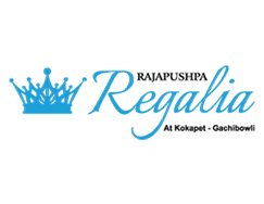RAJAPUSHPA REGALIA Hyderabad