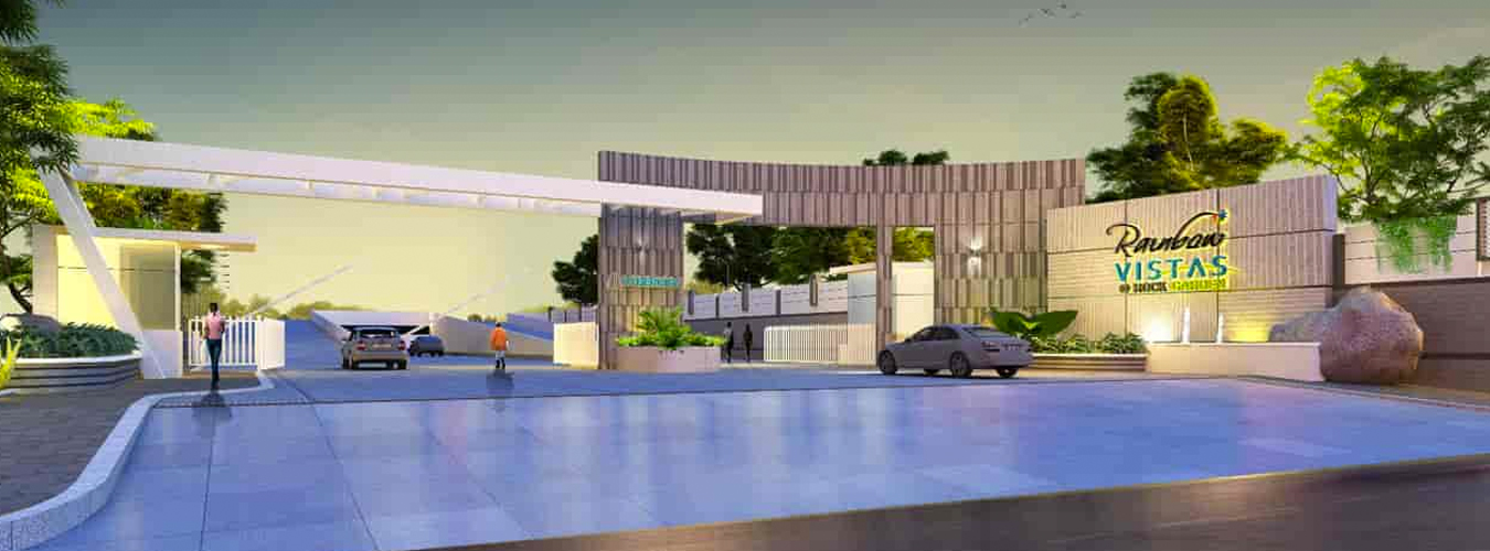 apartments for sale in rainbow vistashitech city,hyderabad - real estate in hitech city