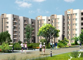 apartments for Sale in kukatpally, hyderabad-real estate in hyderabad-ramky one marvel