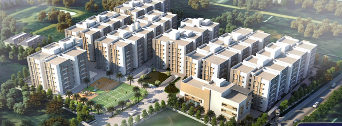 apartments for sale in ramky one marvelkukatpally,hyderabad - real estate in kukatpally