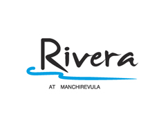 Rivera Apartments in Narsingi Hyderabad