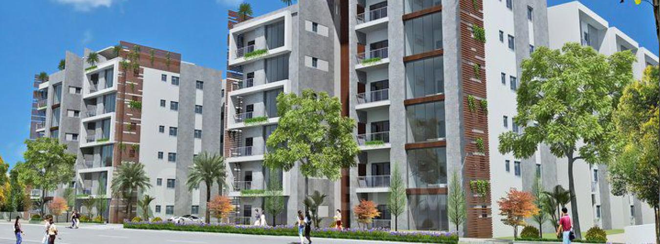 apartments for sale in riveranarsingi,hyderabad - real estate in narsingi