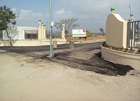 plots for Sale in ambattur, chennai-real estate in chennai-sis capetown