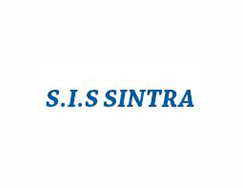 SIS Sintra Apartments in kolapakkam Chennai