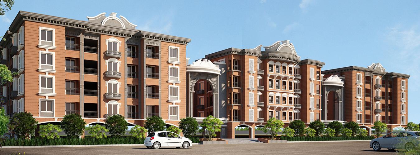 apartments for sale in kolapakkam chennai - real estate in kolapakkam
