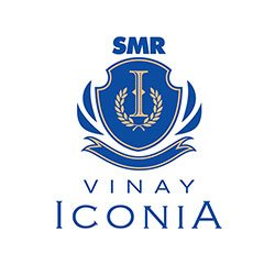 SMR Vinay Iconia Phase 2 Apartments in Kondapur Hyderabad