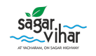 Sagar Vihar Plots in Yacharam Hyderabad