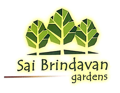 Sai Brindavan Gardens Plots in Parawada Vizag