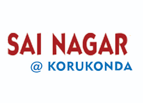 Sai Nagar Layout Korukonda Plots in mopada Vizag