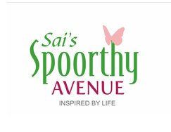 Sai Spoorthy Avenue Apartments in Gajularamaram Hyderabad