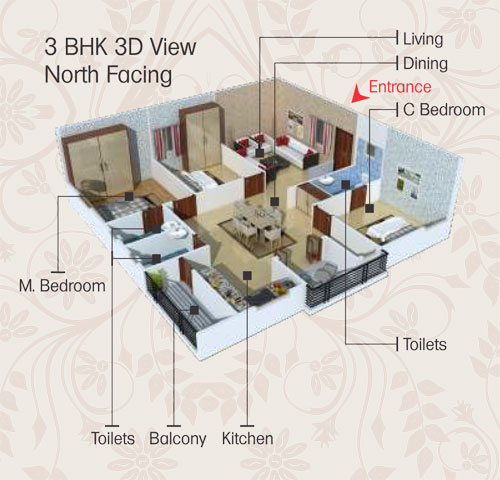1503047773-layout-floor4.jpg