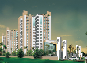 properties  for Sale in bandlaguda, hyderabad-real estate in hyderabad-salzburg square