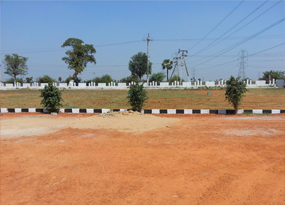villas for Sale in , rajahmundry-real estate in rajahmundry-sammsthan