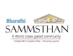 Sammsthan Rajahmundry