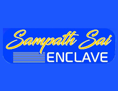 Sampath Sai Enclave Vizag