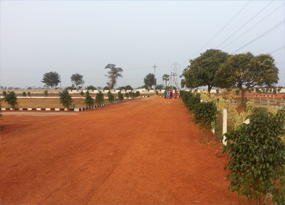 properties  for Sale in , rajahmundry-real estate in rajahmundry-sanjeevani