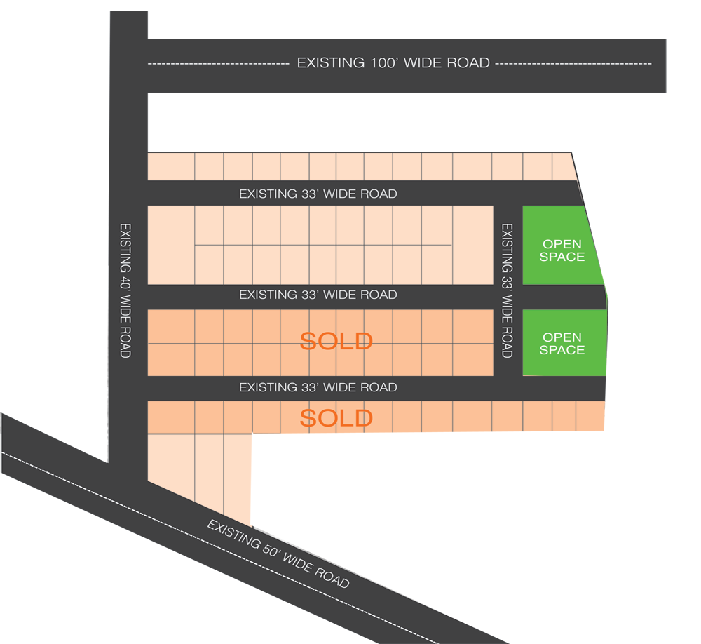 1507011928-layout-layout.png