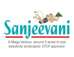 Sanjeevani Rajahmundry