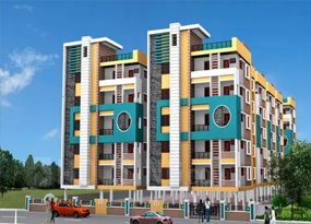 apartments for Sale in , vizag-real estate in vizag-satya kalyan patra techno polis