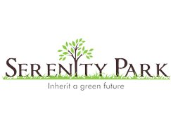 Serenity Park Apartments in Kokapet Hyderabad