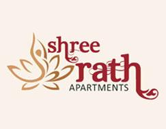 Shreerath Apartments Hyderabad